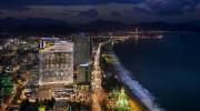 Thành phố biển Nha Trang sắp có khu phức hợp đẳng cấp A&B Central Square