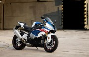 Thaco công bố giá mới cho mô tô phân khối lớn BMW Motorrad