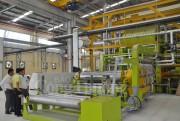 Đẩy mạnh xuất khẩu sản phẩm nhựa sang thị trường Nhật, Mỹ