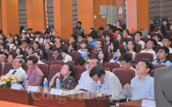 hoi nghi khoa hoc ve an toan thuc pham va an ninh luong thuc lan 2 nam 2018