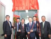 Thành lập trung tâm đào tạo nguồn nhân lực ngành công nghiệp phân phối và bán lẻ