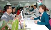 300 triệu cổ phiếu Kienlongbank sẽ giao dịch trên thị trường UPCoM