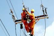 EVN HCMC đảm bảo cung cấp điện phục vụ kỳ thi THPT quốc gia