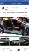 Thaco bác tin đồn tặng xe Kia cho khách hàng