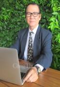 Công ty Nhật Cường: Nhà cung cấp các giải pháp và thiết bị gia công kim loại