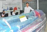 Vinamachines: Giải pháp kỹ thuật hiệu quả cho ngành gia công cơ khí