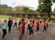 AMATA Việt Nam khởi động chương trình vì sức khoẻ cộng đồng