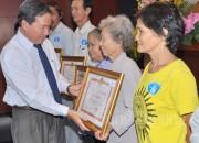 TP. Hồ Chí Minh tiết kiệm điện đạt hiệu quả cao
