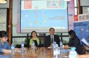 Shop & Store Vietnam 2018: Cơ hội mới cho ngành bán lẻ và nhượng quyền thương hiệu