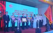 Bệnh viện đầu tiên ứng dụng công nghệ robot trong phẫu thuật nội soi tại Việt Nam