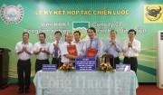 Nghiên cứu, chuyển giao nhanh tiến bộ KHKT vào sản xuất nông nghiệp cho nông dân Tây Nguyên