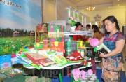 Sắp diễn ra Hội chợ công nghiệp, thương mại ĐBSCL – Đồng Tháp 2017