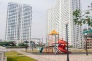 Mở bán 10 căn hộ cuối cùng dự án Samland Giai Việt với giá ưu đãi
