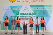Tìm kiếm ý tưởng sáng tạo phát triển ngành du lịch TP. Hồ Chí Minh