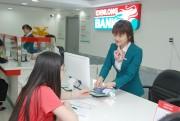 Kienlongbank liên kết cùng Napas ưu đãi cho khách hàng