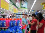 Người tiêu dùng tin tưởng và ưu tiên dùng hàng Việt