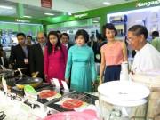 ITPC chú trọng đưa hàng Việt vào thị trường Myanmar