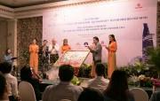 TP.Hồ Chí Minh công bố Quy tắc ứng xử dành cho khách du lịch
