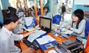 TP.Hồ Chí Minh với 19 chỉ tiêu đặt ra trong năm 2017