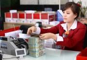 Hoạt động tín dụng cung ứng vốn hiệu quả cho doanh nghiệp