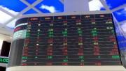 Thị trường chứng khoán tiếp tục đà tăng và hấp dẫn nhà đầu tư