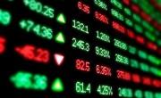 Nhóm cổ phiếu ngân hàng và dầu khí được chú ý