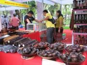 Đẩy mạnh hoạt động giao thương, đầu tư giữa TP. Hồ Chí Minh và Lào