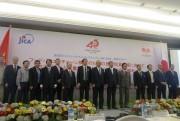 Thúc đẩy hợp tác nông nghiệp Việt Nam - Nhật Bản hiệu quả và bền vững