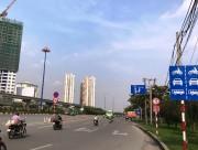 TP. Hồ Chí Minh: Đa dạng hóa nguồn vốn đầu tư phát triển hạ tầng