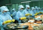 Thương mại, đầu tư Việt Nam – Nhật Bản giữ nhịp độ tăng trưởng cao
