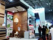 Việt Nam tổ chức Hội chợ quốc tế sản phẩm sinh thái