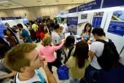 EDUEXPOS 2017 mở ra nhiều cơ hội du học nước ngoài cho sinh viên Việt Nam