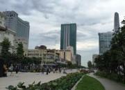 Sẽ thêm nhiều sản phẩm mới cho du lịch TP. Hồ Chí Minh