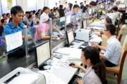 TP. Hồ Chí Minh: Đẩy mạnh thực hiện nhiều dịch vụ công trực tuyến