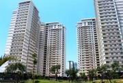 Thị trường bất động sản với nhiều nhân tố thu hút nhà đầu tư ngoại