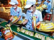 32 doanh nghiệp Đồng Nai đạt danh hiệu hàng Việt Nam chất lượng cao