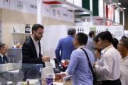 Doanh nghiệp EU đẩy mạnh kinh doanh vào thị trường thực phẩm và đồ uống
