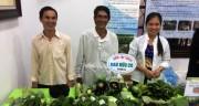 Nhật Bản hỗ trợ phát triển nông nghiệp hữu cơ tại tỉnh Bến Tre
