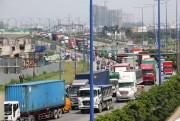 Tìm giải pháp nâng cao hiệu quả dịch vụ logistics