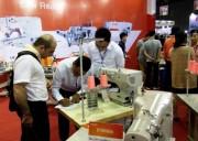 Ý giới thiệu công nghệ dệt may tại thị trường Việt Nam