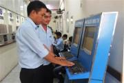 Hải quan TP. Hồ Chí Minh cung cấp dịch vụ công trực tuyến cấp độ 3