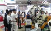 TP. Hồ Chí Minh thực hiện kích cầu đầu tư cho DN công nghiệp hỗ trợ