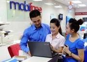 Nokia và MobiFone hợp tác triển khai mạng đường trục 100G