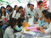 Kỳ vọng lương của lao động trẻ tại Việt Nam đã phù hợp với thực tế?