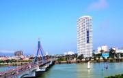 Thị trường bất động sản Đà Nẵng: Hấp dẫn ở phân khúc khách sạn