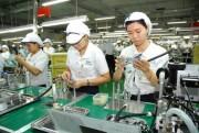 TP. Hồ Chí Minh tiếp tục hút đầu tư vào lĩnh vực công nghệ cao