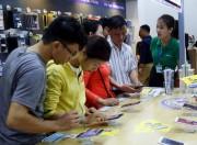 Mua sắm đa kênh - Xu hướng mới của người tiêu dùng Việt
