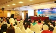 TP. Hồ Chí Minh: Gỡ vướng về chính sách BHXH cho doanh nghiệp