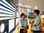 Doanh nghiệp Nhật quan tâm đầu tư vào lĩnh vực bảo vệ môi trường tại Cần Thơ