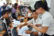 doanh nghiep khoi nghiep khong phai ngai thu tuc hanh chinh